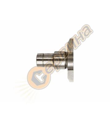 Наковалня за гайковерт DeWalt N072216 - DCF825, DCF895