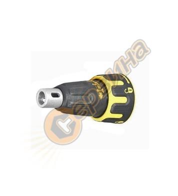 Ограничител за винтоверт DeWalt N435495 - DCF620, DCF621