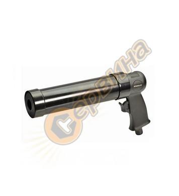 Пневматичен пистолет за силокон Stanley 120573XSTN