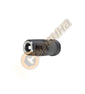 Ограничител за винтоверт DeWalt 450770-02 - DW274K, DW275K