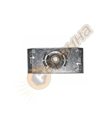 Основа за виброшлайф DeWalt 596320-00 - D26420, D26421
