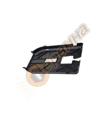 Плот за прободен трион DeWalt 1005085-00 - DW330, DW331, DW3
