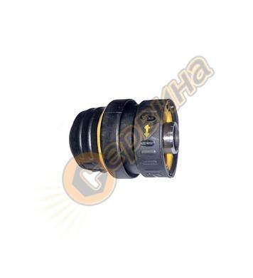 Държач за перфоратор к-т DeWalt 496244-00 - D25114K, D25124K