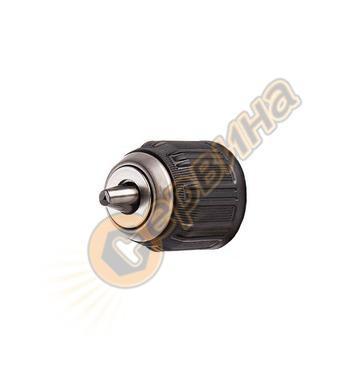 Патронник за винтоверт DeWalt N607312 - DCD701