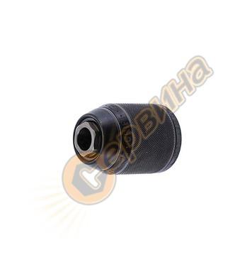 Патронник за винтоверт DeWalt N242399 - DCD727, DCD920, DCD9