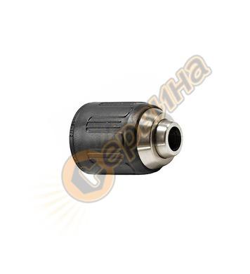 Патронник за винтоверт DeWalt N092054 - DCD730, DCD780L