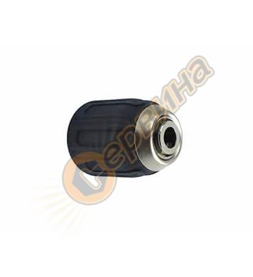 Патронник за винтоверт DeWalt N311560 - DCD731