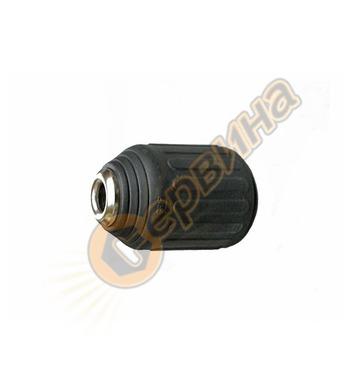 Патронник за винтоверт DeWalt 330075-87 - DCD733, DC740, DC7