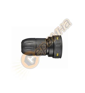 Патронник за перфоратор DeWalt N403113 - D25134, D25144