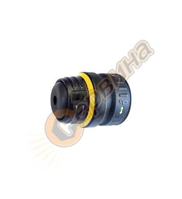 Патронник за перфоратор DeWalt N403111 - D25134K, D25144K