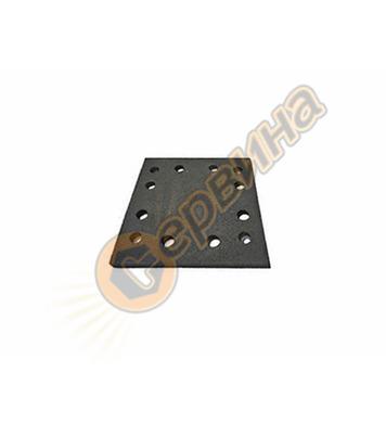 Плот за виброшлайф DeWalt N492998 - DWE6411