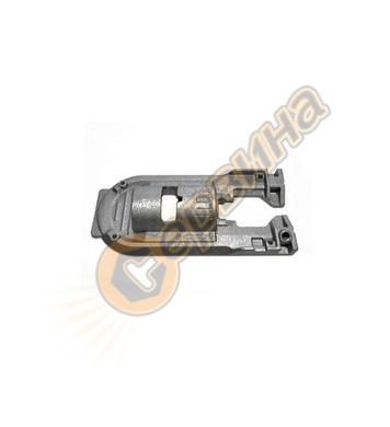 Плот за прободен трион DeWalt 581263-00 - DW330, DW331, DW33