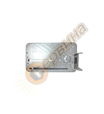 Плот за отрезна машина за метал DeWalt N110960 - D28710