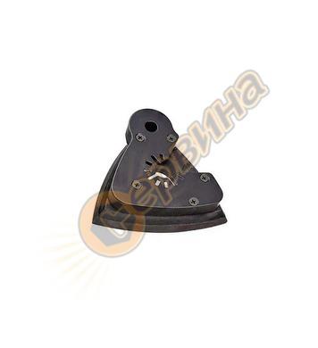 Плот за мултифунцкионален инструмент DeWalt N271240 - DCS355