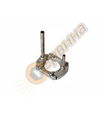 Плот за оберфреза DeWalt N095607 - D26203K