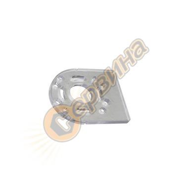 Плот за оберфреза DeWalt A27941 - D26200K, D26204K, D262005