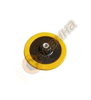 Плот за полирмашина DeWalt N081419 - DWP849X