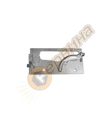Плот за ръчен циркуляр DeWalt N241119 - DWE575