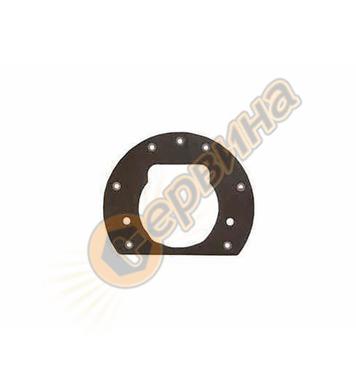 Плот за фреза DeWalt 940459-00 - DW625E, MOF131, MOF177, MOF