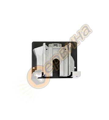 Плот за фреза DeWalt 385914-00 - DW682K, DW932K, MBR100
