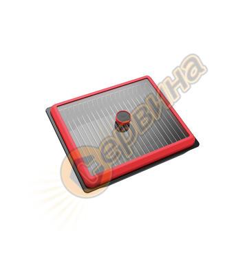 Комплект за фурни Teka Wish The SteamBox 41599012