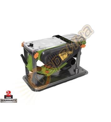 Електрическо ренде Procraft PE1300 - 110мм/1300W