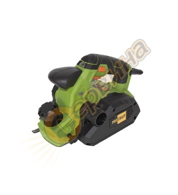 Електрическо ренде Procraft PE900 - 82мм/900W