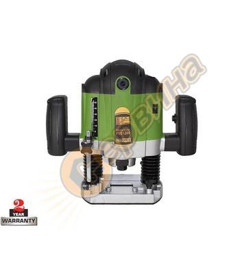 Оберфреза Procraft POB1200 - 1200W