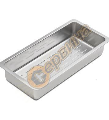 Иноксов отцедник за мивки Teka 40199072