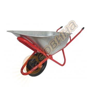 Строителна количка Elefant Detex D3 - 100л
