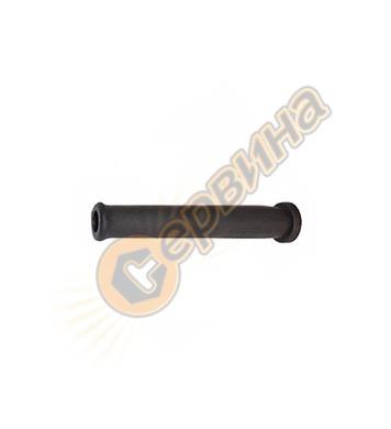 Предпазител за кабел за къртач DeWalt 947964-01 - D25980, D2