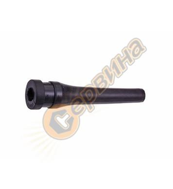 Предпазител за кабел за перфоратор DeWalt 323091-01 - D25404