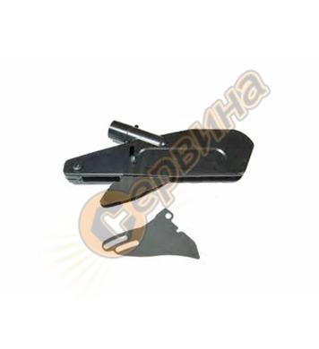 Предпазител за настолен циркуляр DeWalt N102812 - D27111, D2