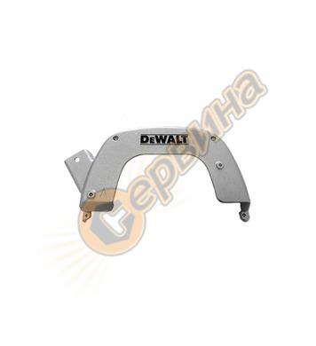 Предпазител за настолен циркуляр DeWalt 943004-05 - DW701, D