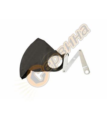 Предпазител за настолен циркуляр DeWalt 864693-04 - DW709, D