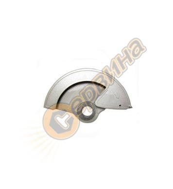 Предпазител за настолен циркуляр DeWalt 869154-00 - DW770, D