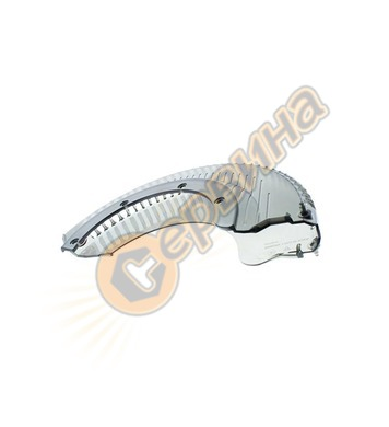 Предпазител за потапящ циркуляр DeWalt N599317 - DWS780, DHS