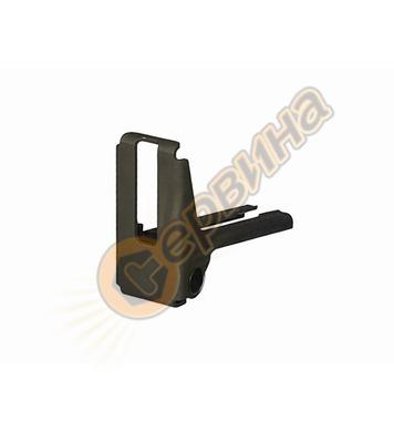 Предпазител за саблен трион DeWalt 911450SV - DW310, DW311