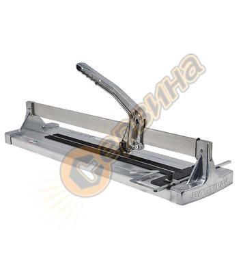 Машина за рязане ръчна Battipav Leggera 67 6601E - 670мм