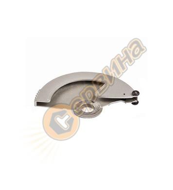 Предпазител за настолен циркуляр DeWalt 861361-01 - DW701, D