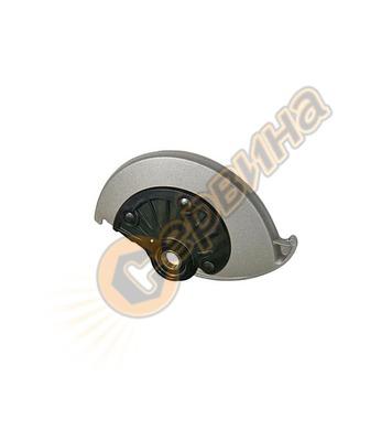 Предпазител за ръчен циркуляр DeWalt N378852 - DWE575, DWE57