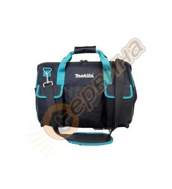 Чанта-сак за инструменти Makita PGC-100510
