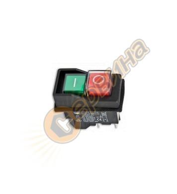 Прекъсвач за настолен циркуляр DeWalt 640985-00 - D27111, D2