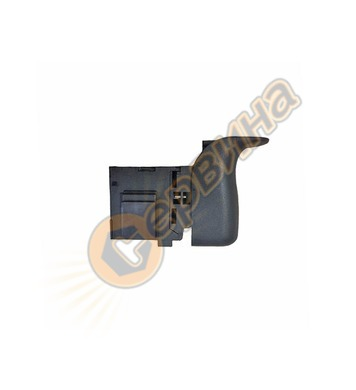 Прекъсвач за перфоратор DeWalt N364920 - D25032K, D25033K, D