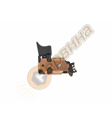 Прекъсвач за саблен трион DeWalt 152274-19SV - DW937K, DW938