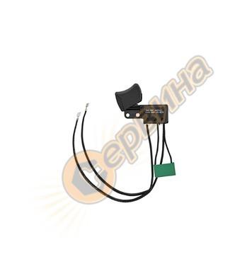 Прекъсвач за саблен трион DeWalt N054929SV - DW304PK, DWE305