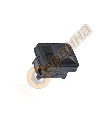 Прекъсвач за виброшлайф DeWalt 656494-00 - D26441, DW411, DW