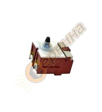 Прекъсвач за ъглошлайф DeWalt 945614-00 - D28113, D28127, D2