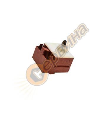 Прекъсвач за ъглошлайф DeWalt 945614-01 - D28133, D28136, D2