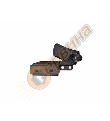 Прекъсвач за ъглошлайф DeWalt N015909 - DW831, DW840
